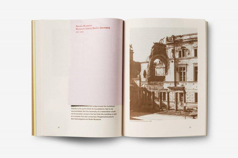 1784-104-195062-thijsverbeek-4