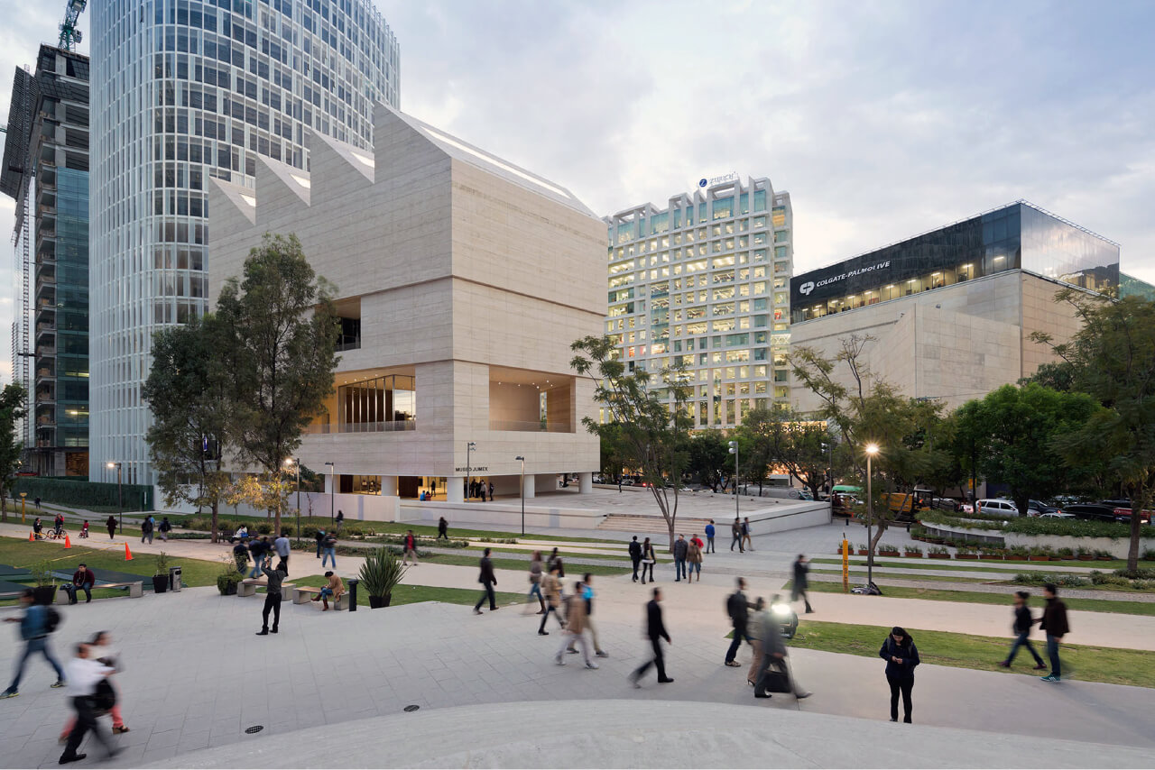 Sikkensprize_David_Chipperfield-2