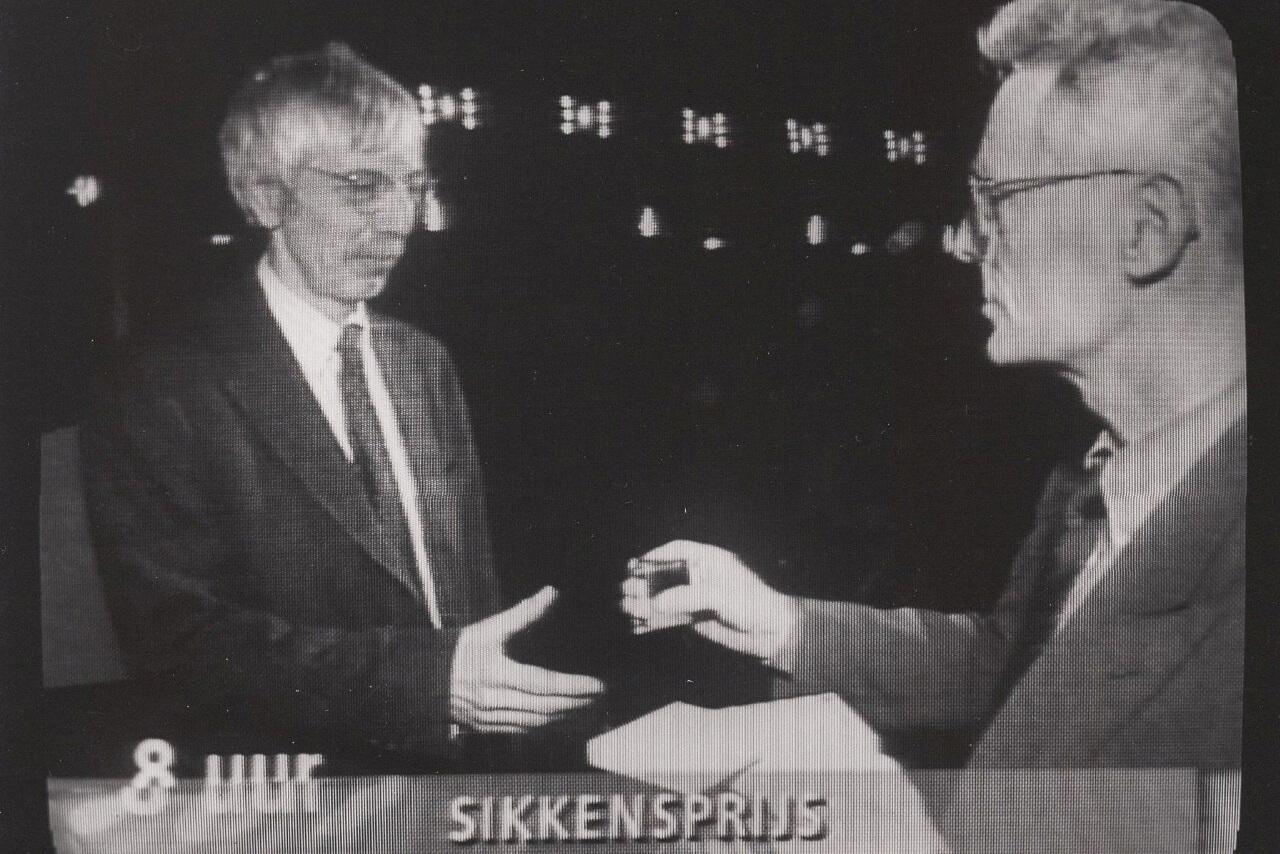 Sikkensprize_REINBERT_DE_LEEUW-2